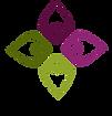 free spirit yoga logo.png
