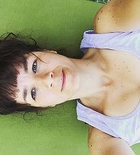 Sonja Scheid