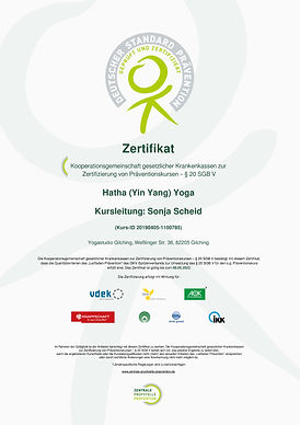 KK Zertifikat Sonja.jpg