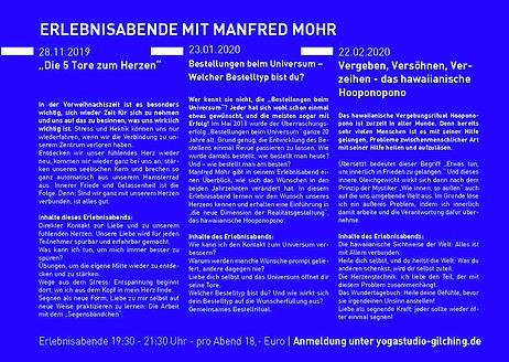 Manfred Mohr Flyer 19-20_Seite_2.jpg