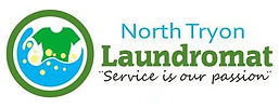 North Tryon Laundromat
