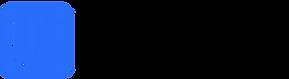 intercom logo.png