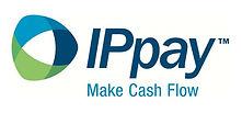 IPpay-logo.jpg