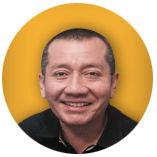 Luis Espinoza.jpg