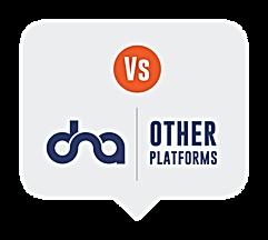 dna other platforms TAB.png