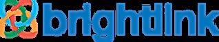 03 Brightlink IP.png