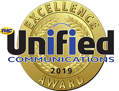 UC_Excellence_Award_19.png
