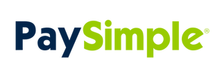 paysimple-logo.png