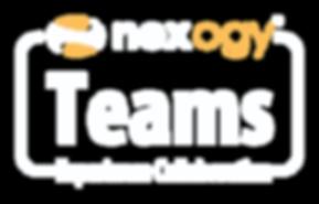 nexogy Teams (B).png