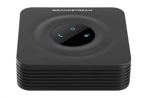 Grandstream HandyTone HT801 (ATA)