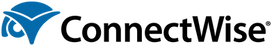 connectwise logo.png