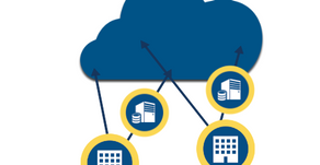 Are you SD-WAN ready?