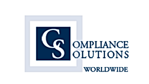 compliancesolutionsworldwide.png