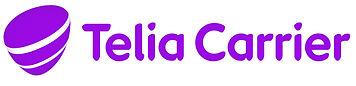 Telia Carrier Company.jpg