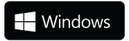 Windows_Button_edited.png