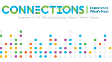 DNA-AS will be sponsor at this year's annual Broadsoft Connections