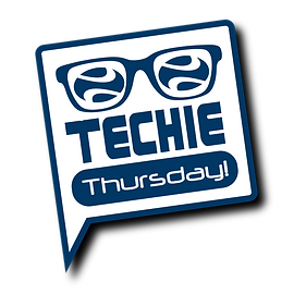 Techie Thursday (BLUE) Dropshadow-2.png