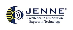03 Jenne-logo.png