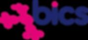BICS_logo.svg.png