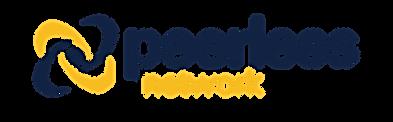 peerless-network-logo.png