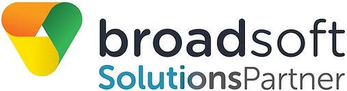 BroadSoft Solution Partner Logo.jpg