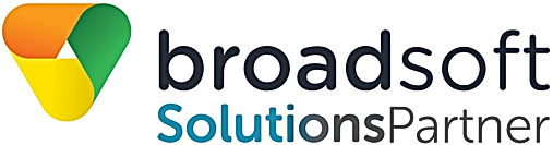 BroadSoft Solution Partner Logo.jpg