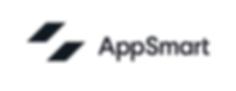 appsmart logo.png
