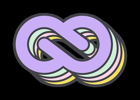QB - Multicolor - BIG-Purple.png