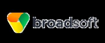 02 Broadband.png