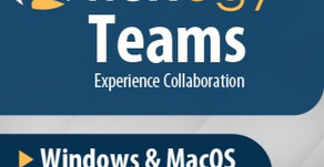 Choosing the Collaboration Tools which Will Take your Teams to the Next Level