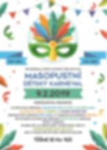 Plakát_Karneval.jpg
