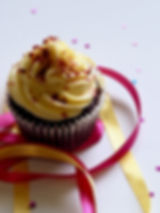 cake-3200070_1920.jpg