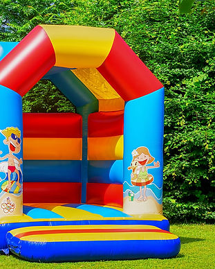 bouncy-castle-3466291_1920.jpg