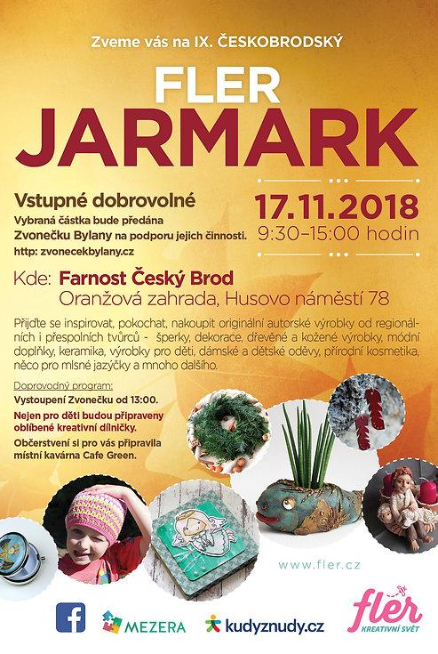 Fler_JARMARK_Cesky_Brod_A4.jpg