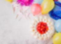 cake-3016621_1920.jpg