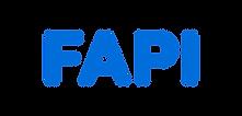 nové_logo_FAPI.png