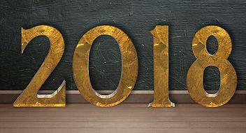 new-year-2841114__480.jpg
