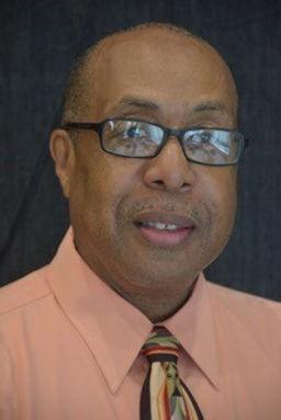 Rev.-Kenneth-W-Hoskins-ThD-Executive-Dir