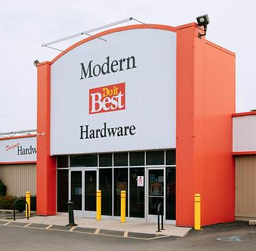 Modern Hardware.png