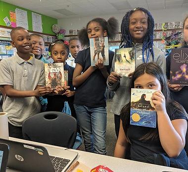 Library - Books Club - Students.jpg