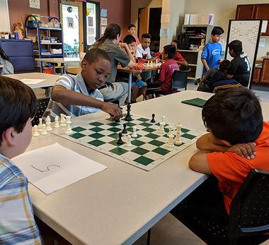 Chess Club 1.jpg