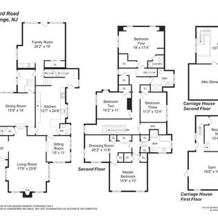 303 Hartford Rd - Floorplan.jpg