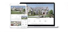 new-property-website-800.jpg