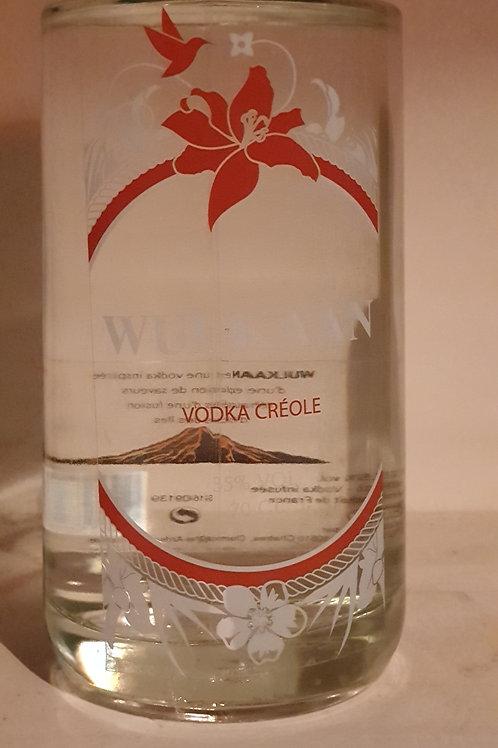 Wulkan vodka créole