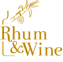 Logo R&W OR.png