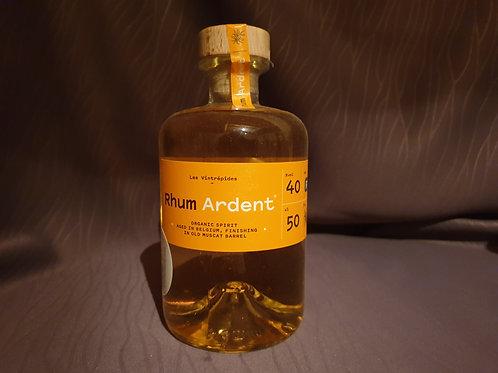 Rhum Ardent 40*/50cl