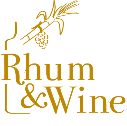 Logo R&W OR fond noir (1).png