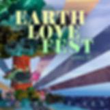 Earth-Love-Day-Instagram.jpg