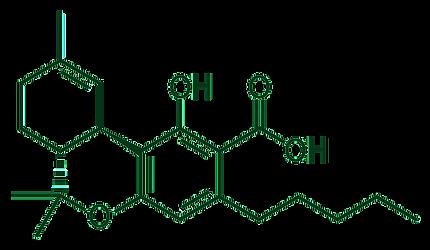 thc%20molecule_edited.png