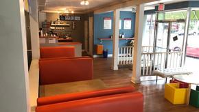 CC cafe.jpg